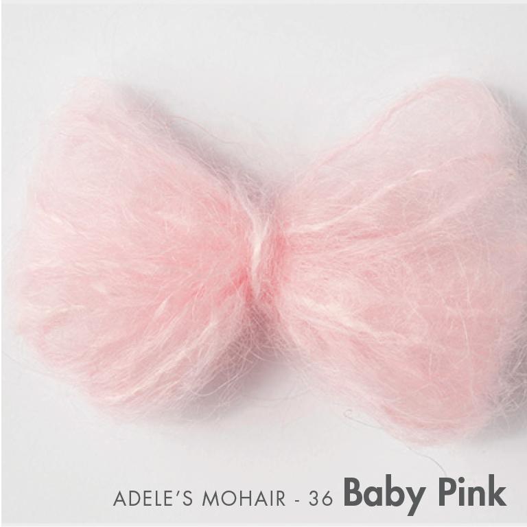 AM-Baby Pink-No-36-.jpg