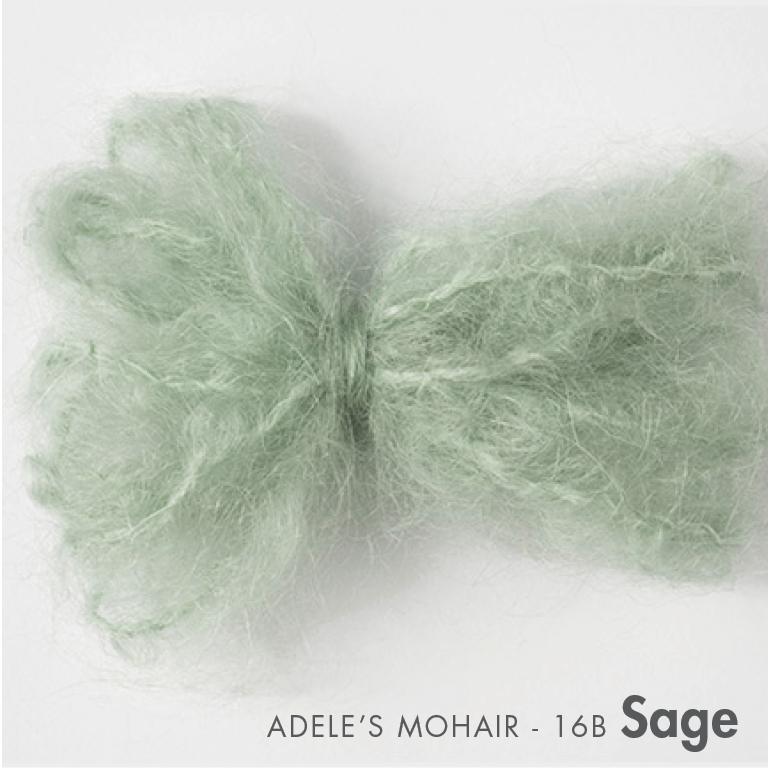 AM-Sage-No-16B-.jpg