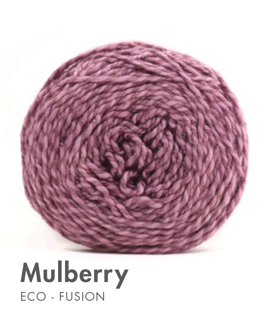 NF Eco Fusion Mulberry.jpg