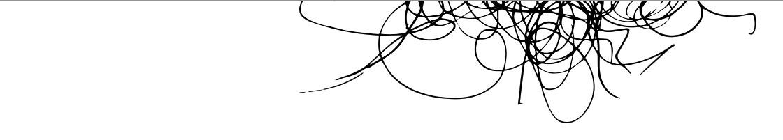 Banner_Scribble.jpg