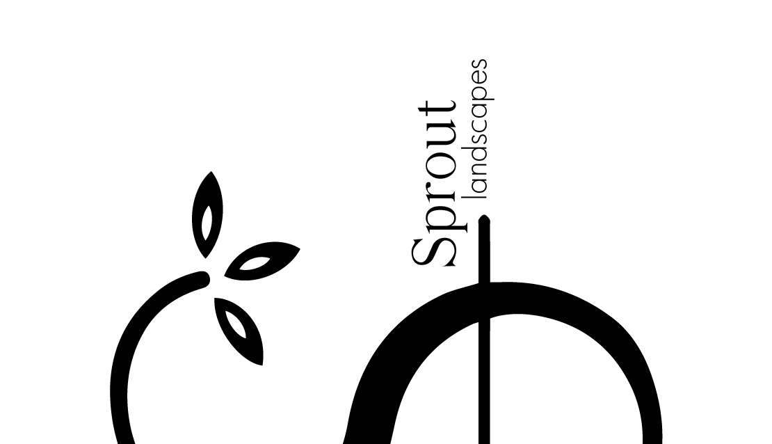 Sprout Business Card-06.jpg