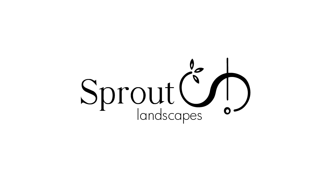 Sprout Business Card-07.jpg