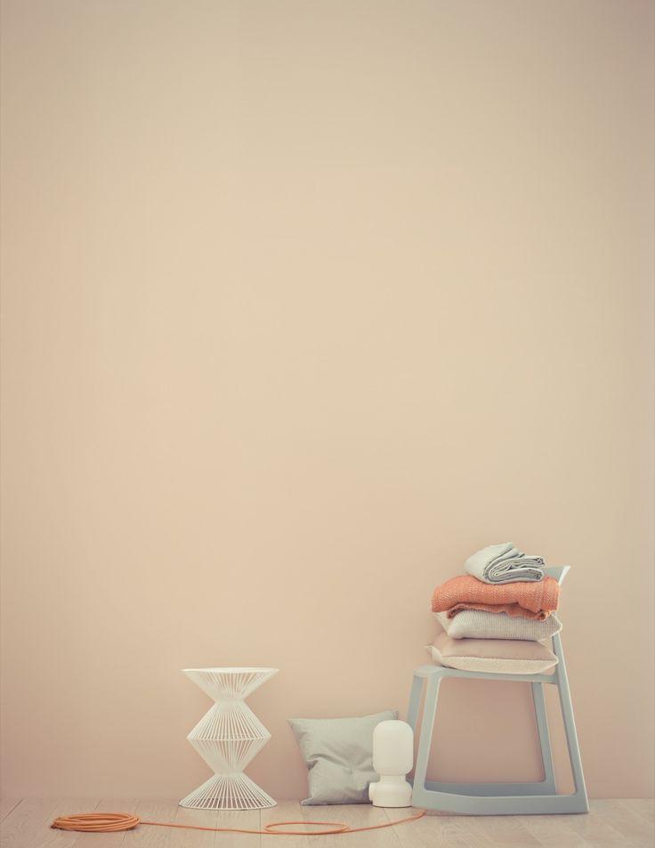 Beppe Brancatofor Home | Emma Lamb