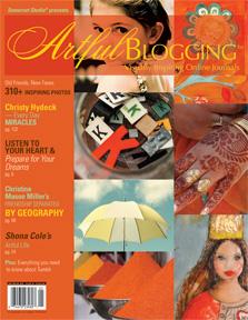 artful blogging summer 2010.jpg