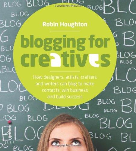 Blogging for Creatives - JUN2012.jpg
