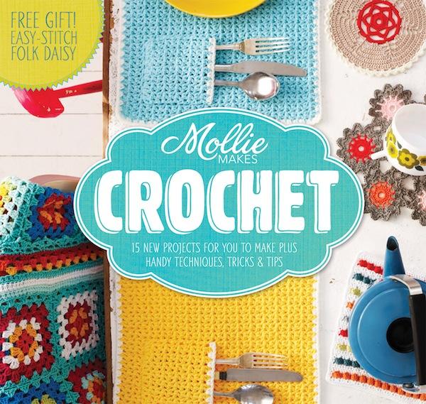 Mollie Makes Crochet - SEP2013.jpg