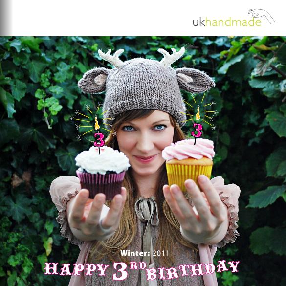 UK Handmade - Winter 2011 - cover.jpg