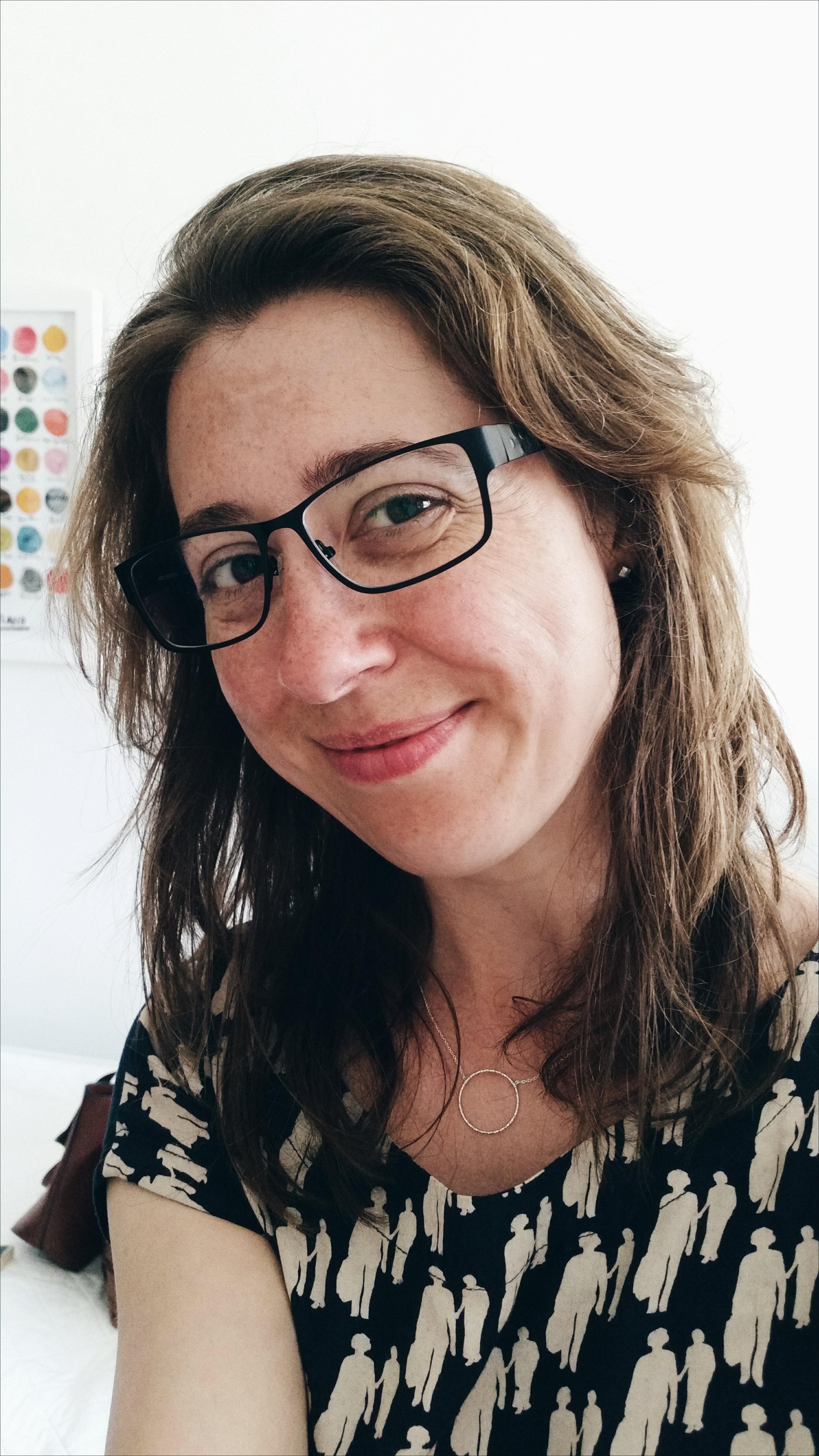 Emma Lamb, 2017