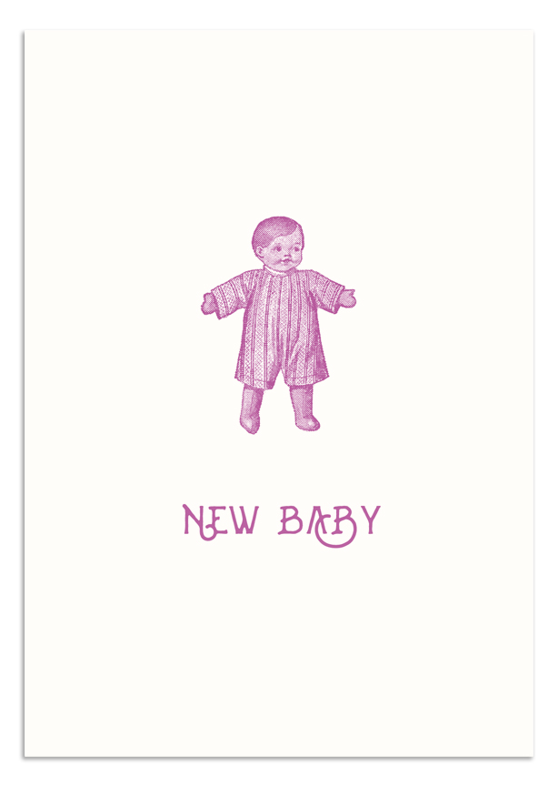 baby005.jpg