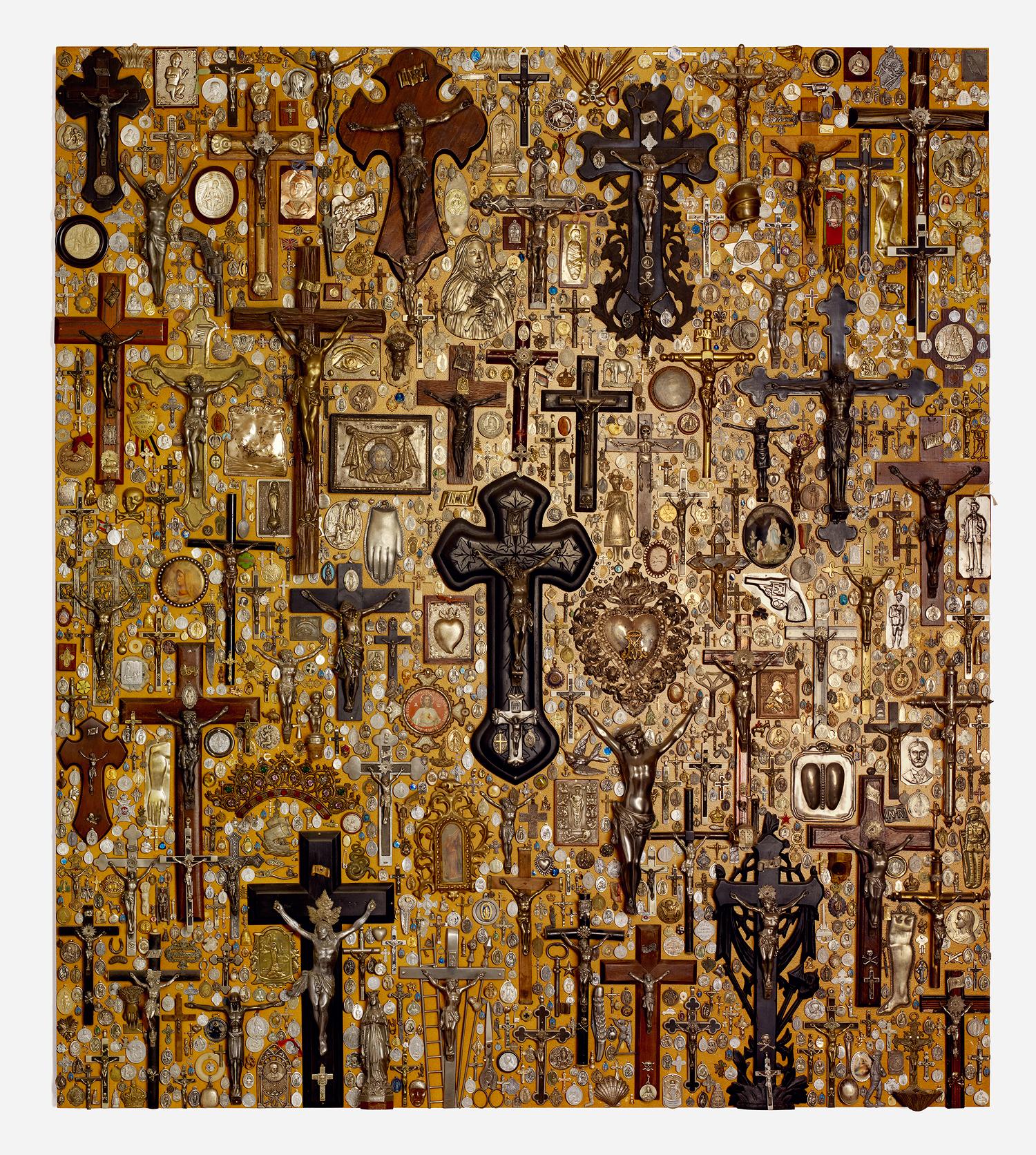 Artifact board (1)