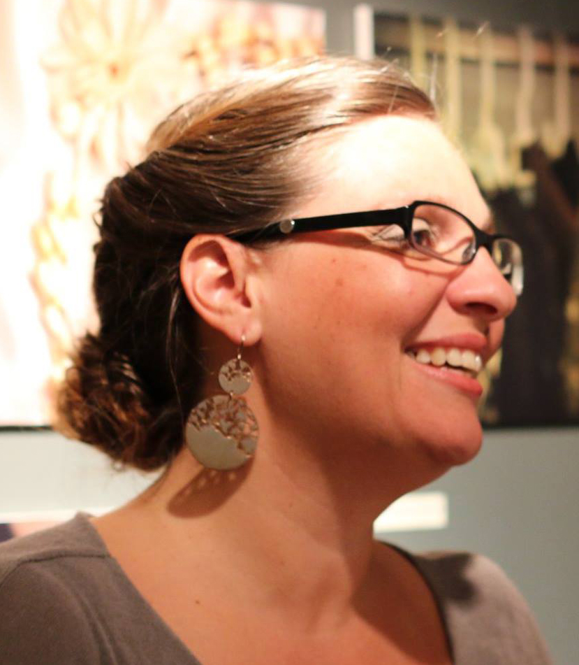 Chrissa Skiada          Architect - Consulting