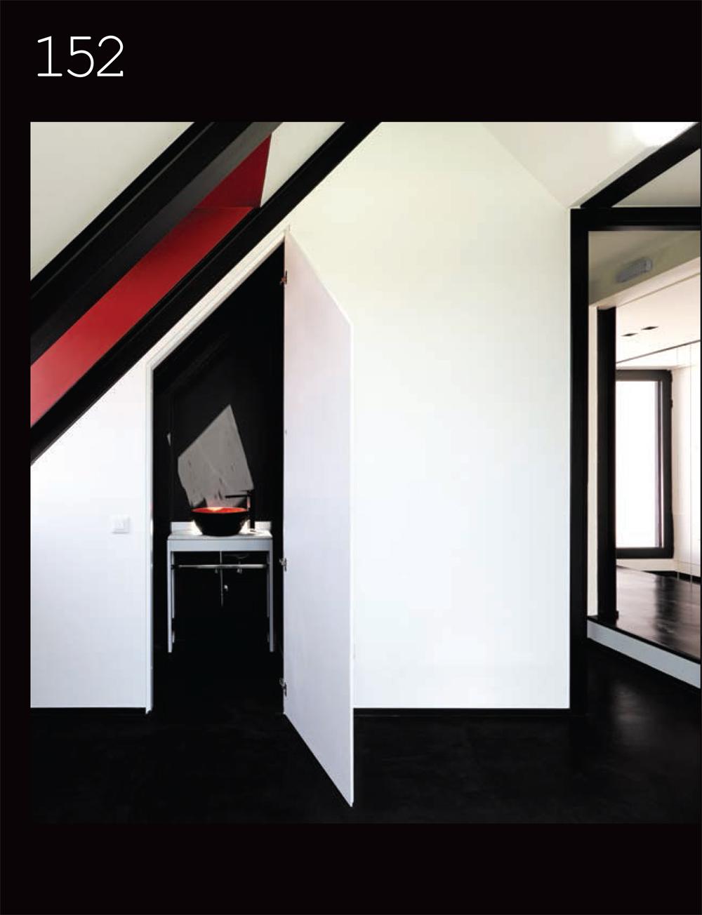 149_161_BoH_Dream_house-4.jpg