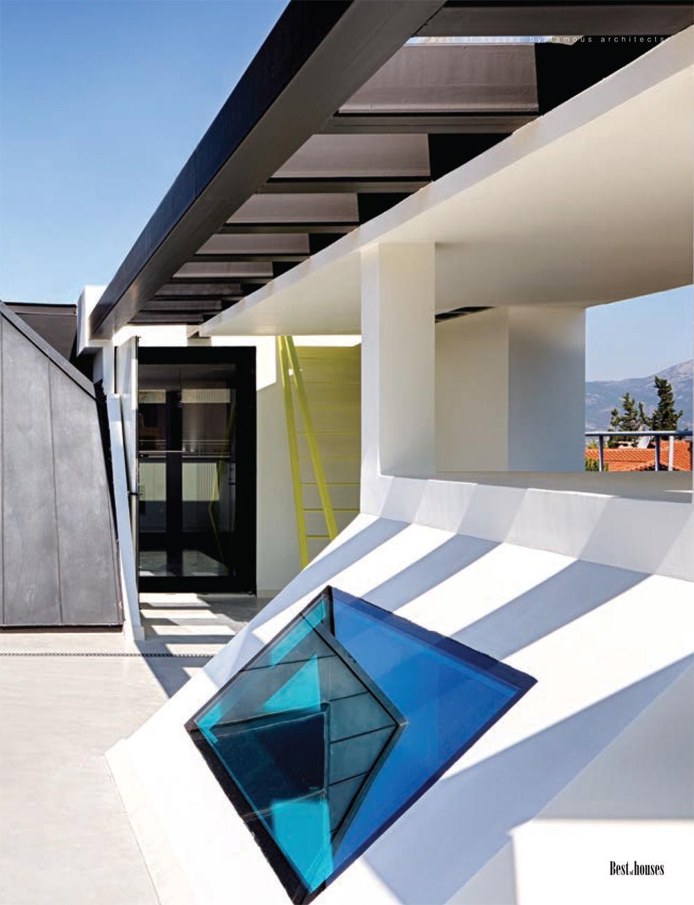149_161_BoH_Dream_house-7.jpg