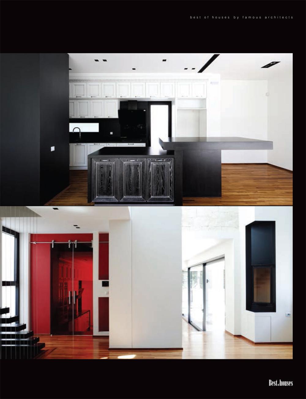 149_161_BoH_Dream_house-9.jpg