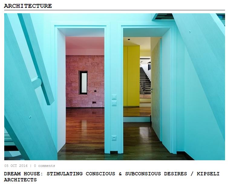 archisearch_dreamhouse.jpg