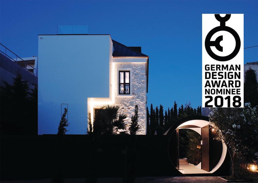 german design.jpg