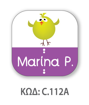 C.07.jpg