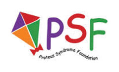 PSF.jpg