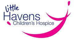 Little-Havens-Childrens-Hospice.jpg