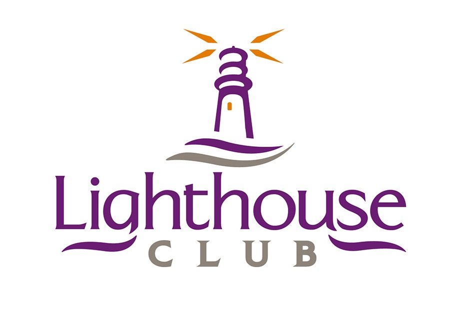 Lighthouse-Club.jpg