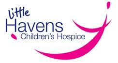 Little-Havens-Childrens-Hospice.jpg
