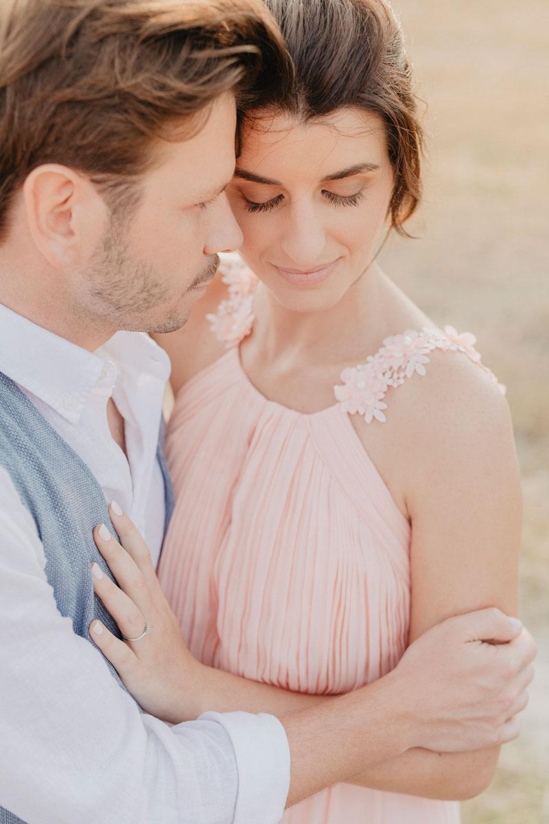 Engagement-in-tuscany-simona-e-andrea-05.jpg