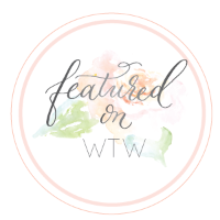 WTW-featured-on copia.png