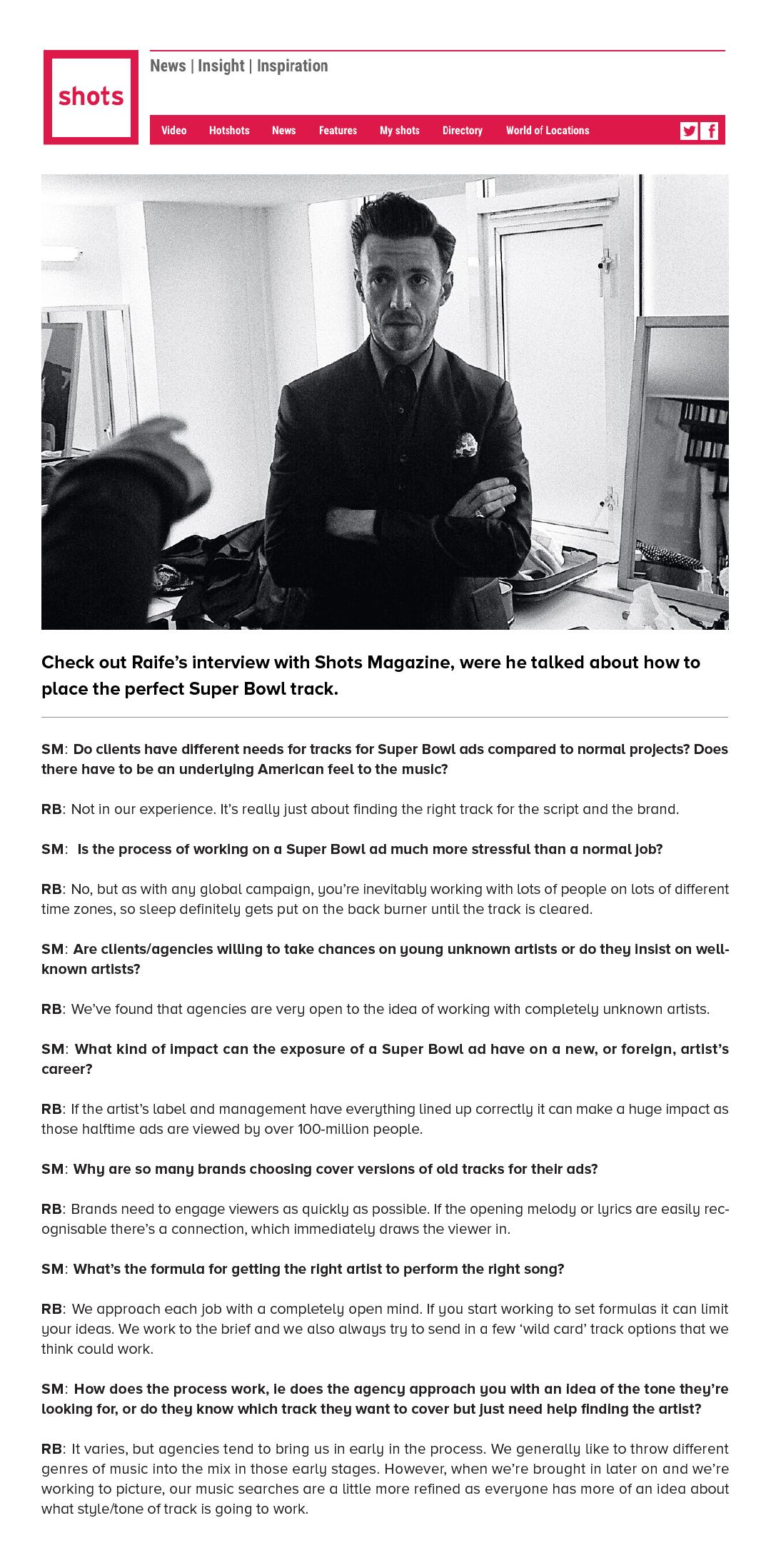 shots interview.jpg
