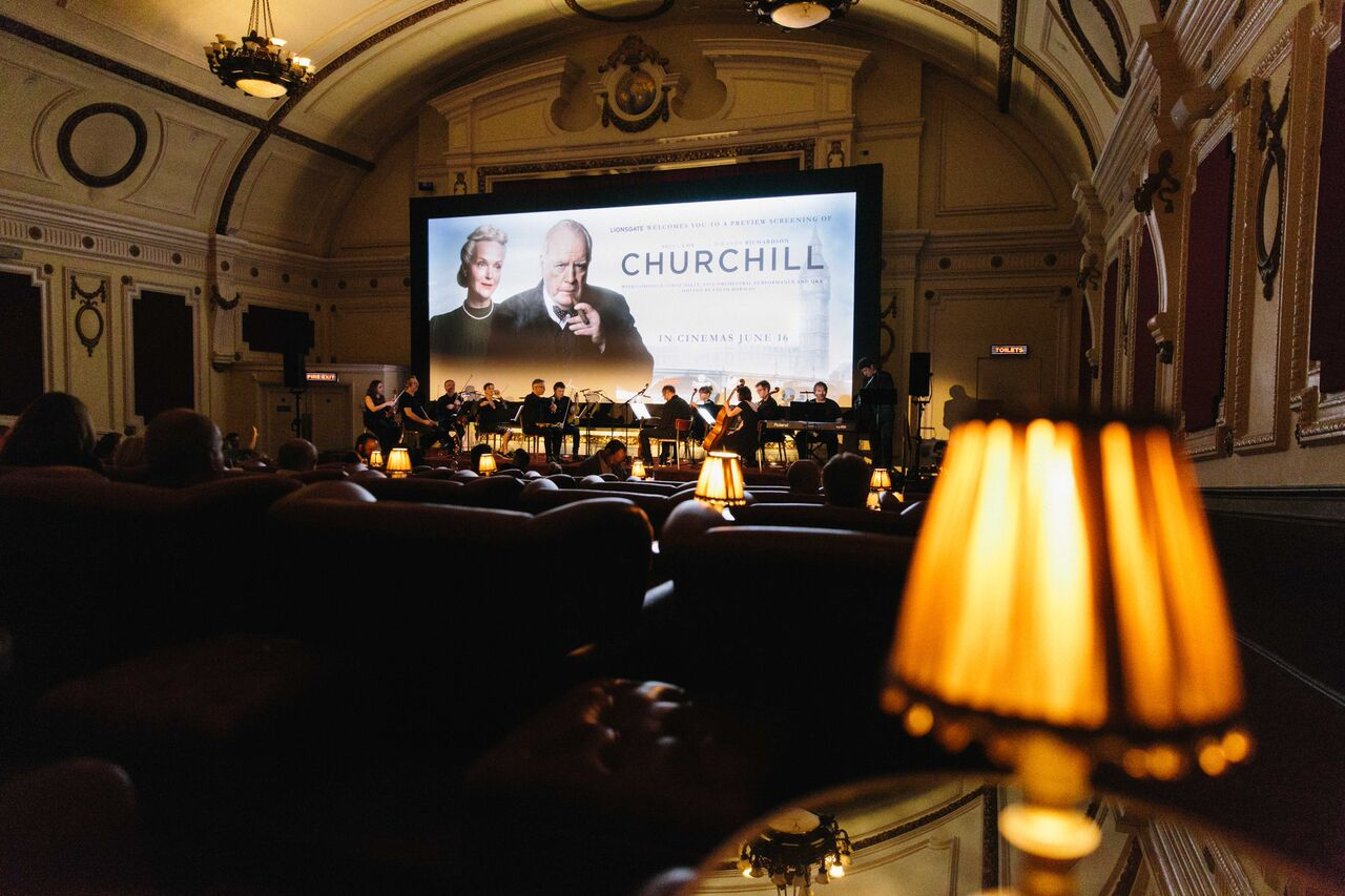 Churchill - Electric Cinema credit Michael Newington Gray-31 colour.jpg