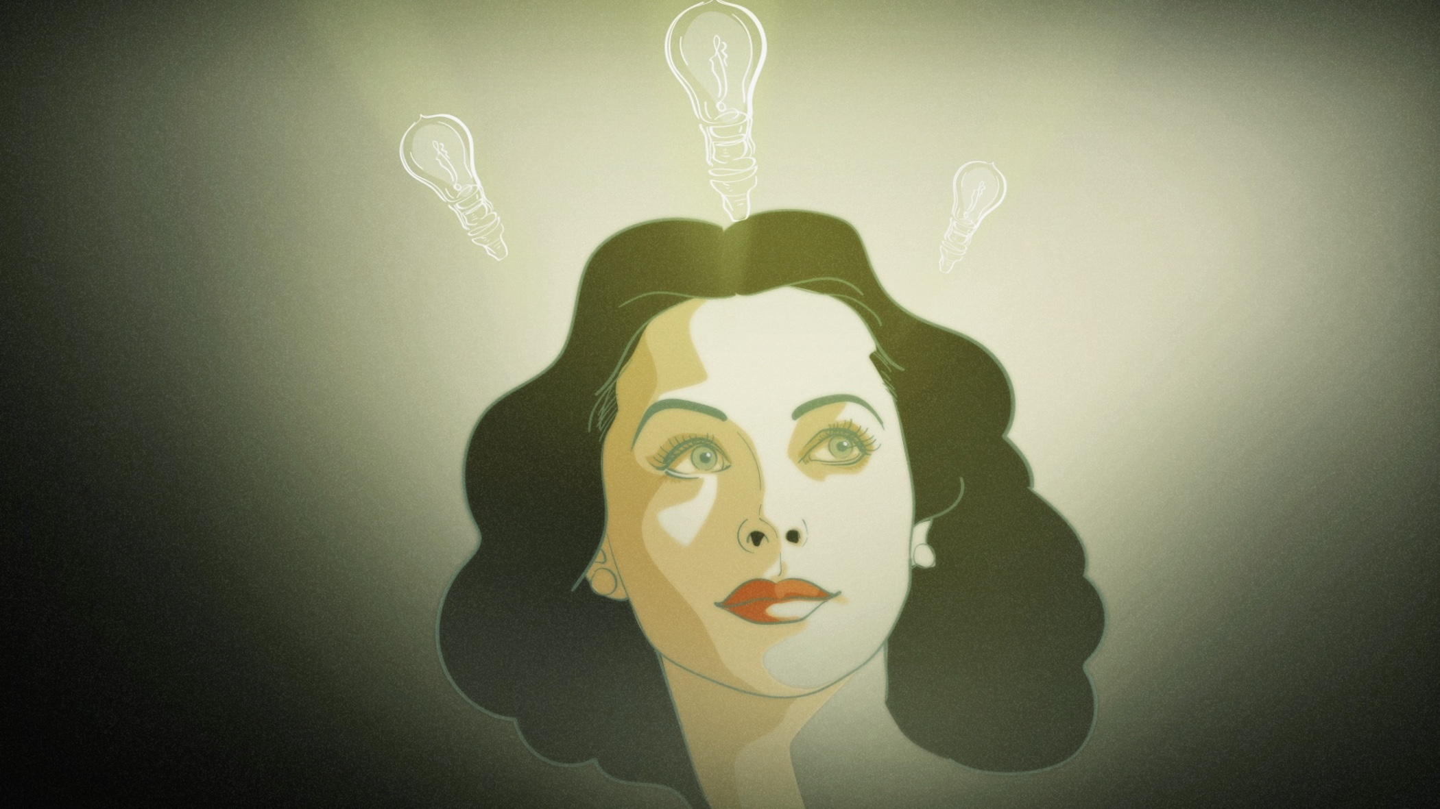 hedy_lightbulb.jpeg