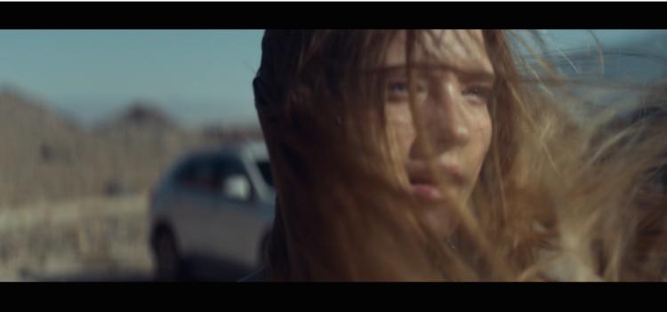 Screen+Shot+2015-10-20+at+15.29.18.png
