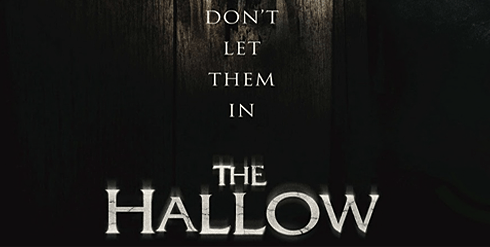 the-hallow-poster-slide.png