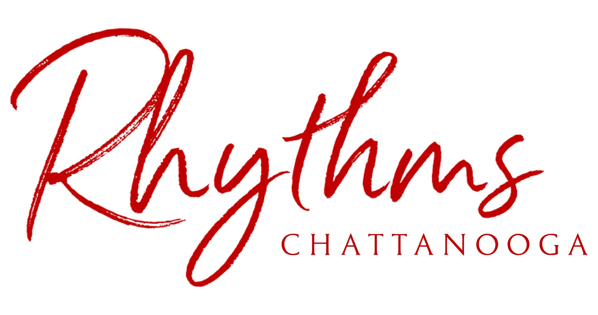 Rhythms-Final.jpg