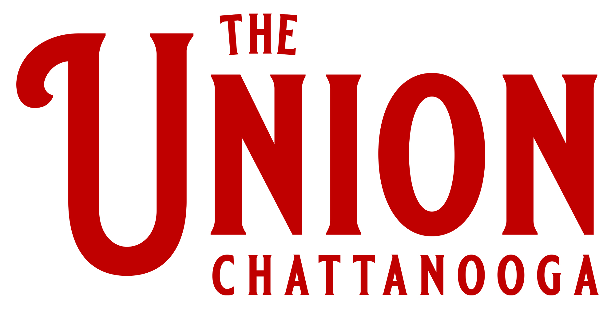 Union-Final.jpg