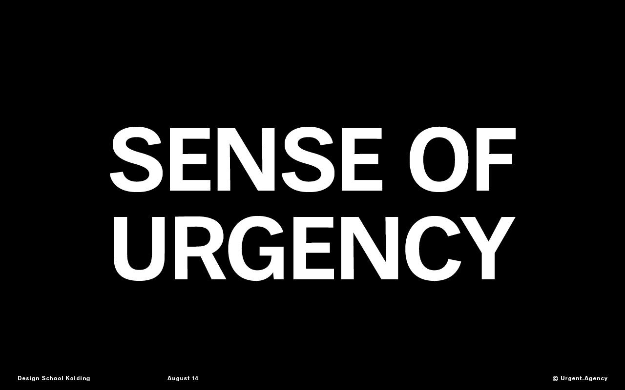 Urgent Præsentation slideshow3.jpg
