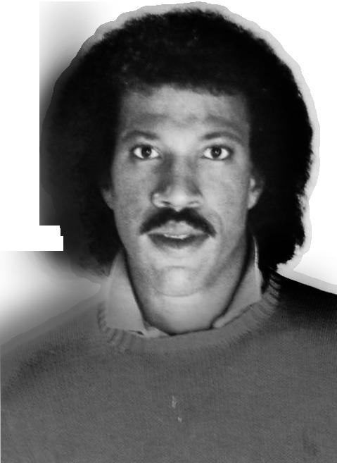 Lionel4.png