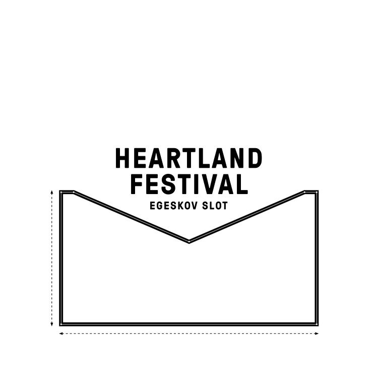 Logo Level 2 – Light Background