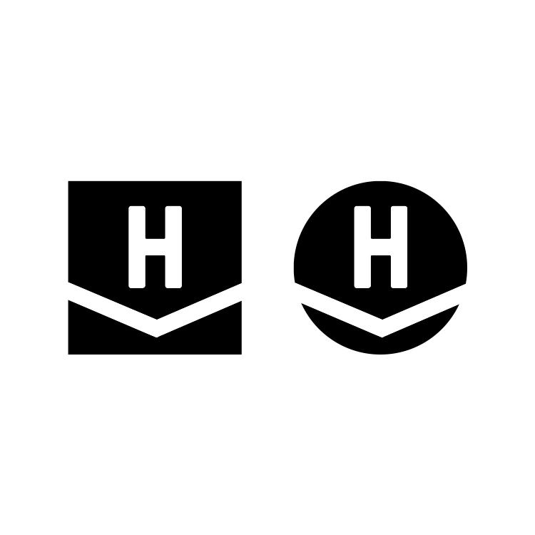 Logo Level 3 – Light Backgroun