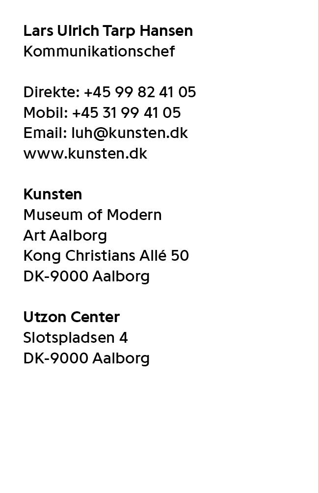 Kunsten visitkort_1.png