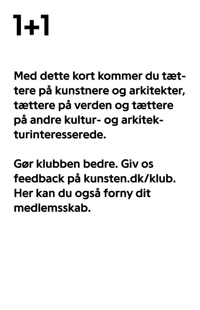 Klubkort-Kunsten-1+12.png