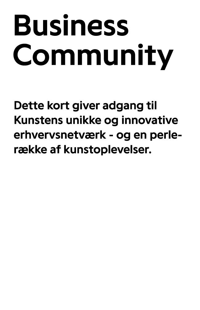 Klubkort-Kunsten-Business2.png