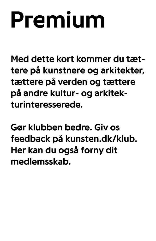 Klubkort-Kunsten-Primium2.png