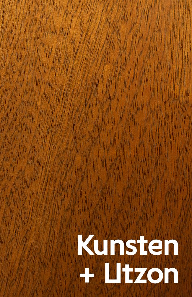 Klubkort-Kunsten-Primium.png
