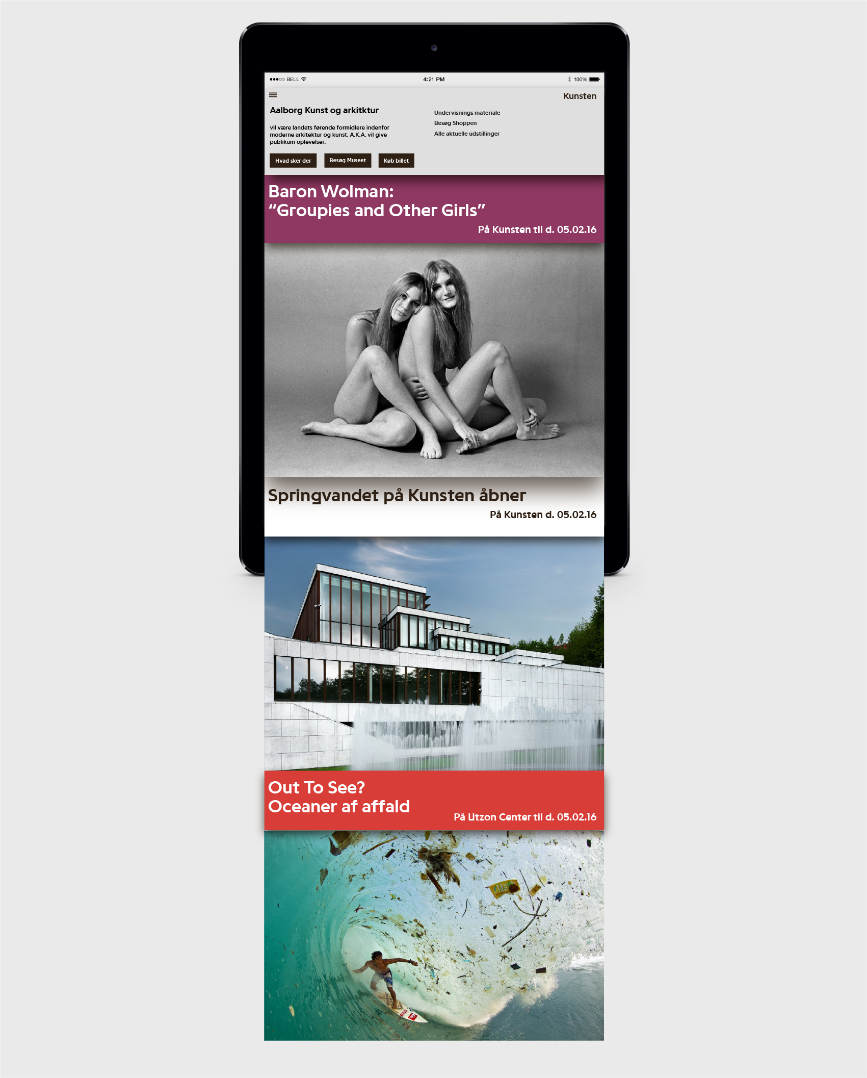 Kunsten-Web-v4-tilDDG-02.png