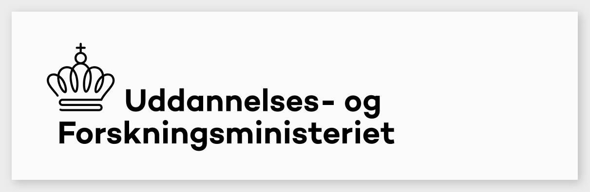 UFM_Design_Guide_Logo_Dansk.jpg