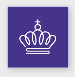 UFM_Design_Guide_Logo_Social_Media.jpg