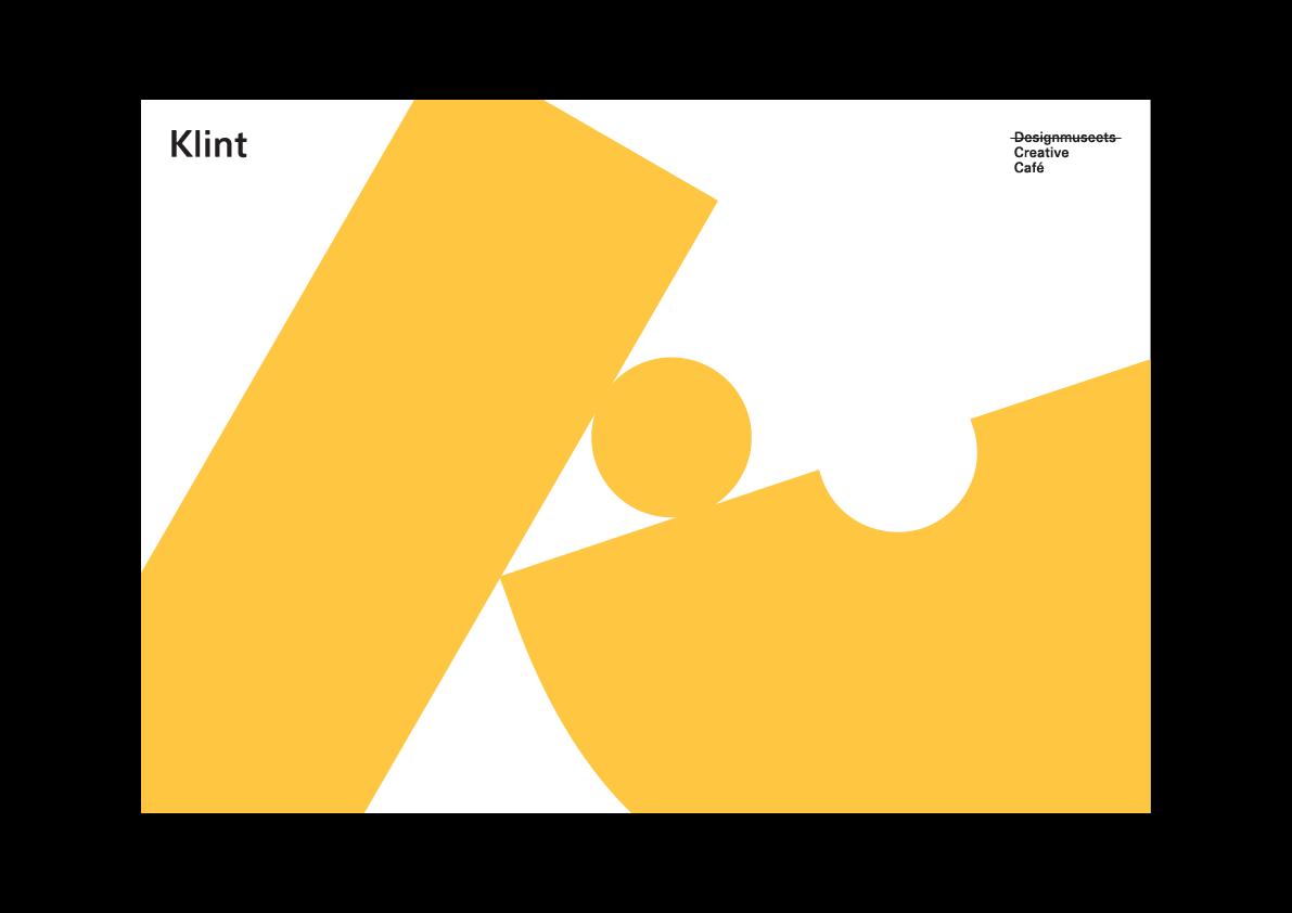 Klint_Designguide12@2x.png