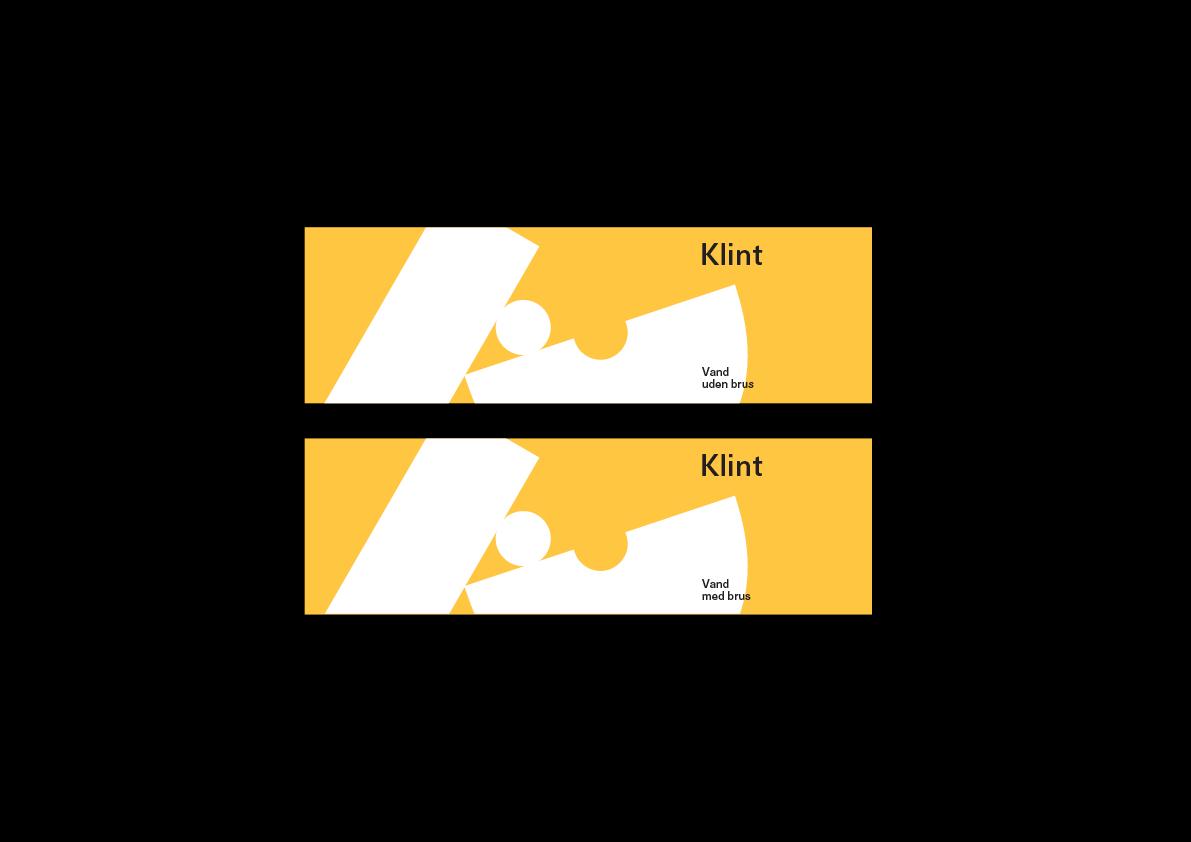 Klint_Designguide14@2x.png
