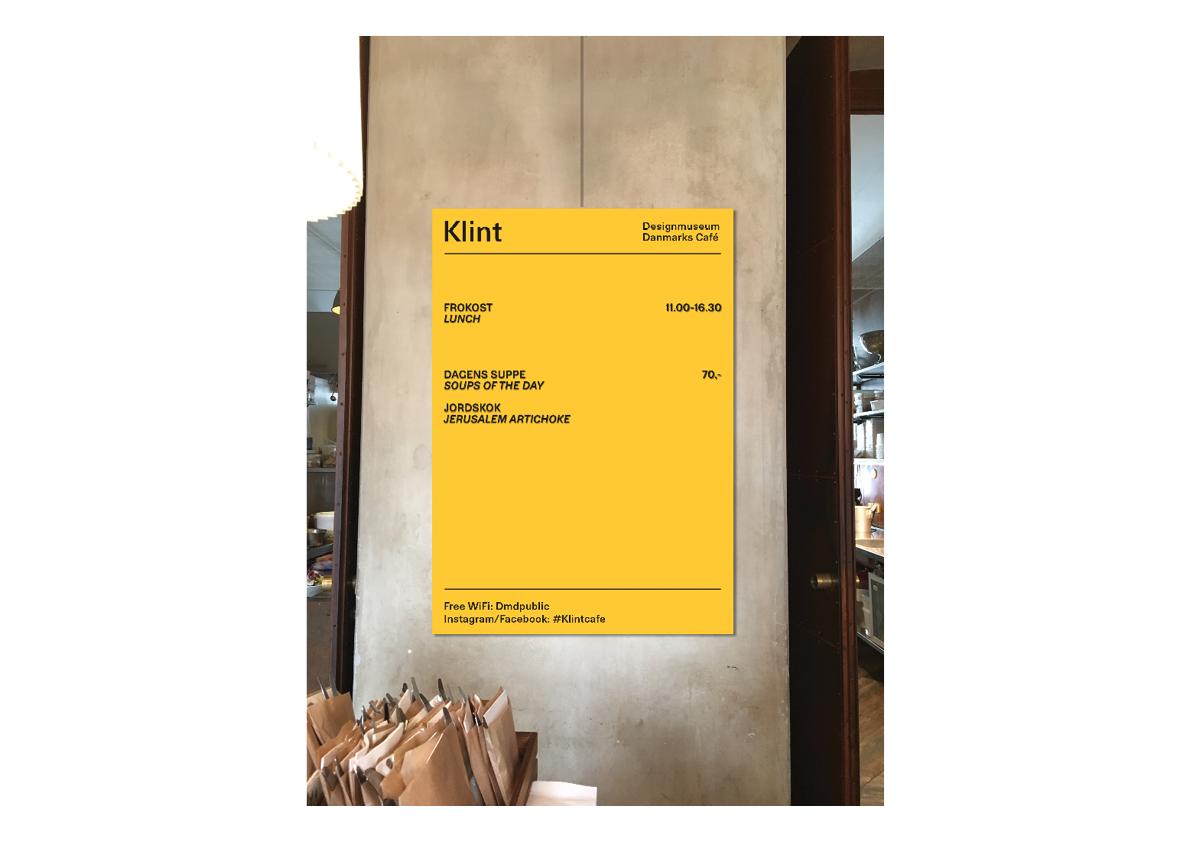 Klint_Designguide19@2x.png