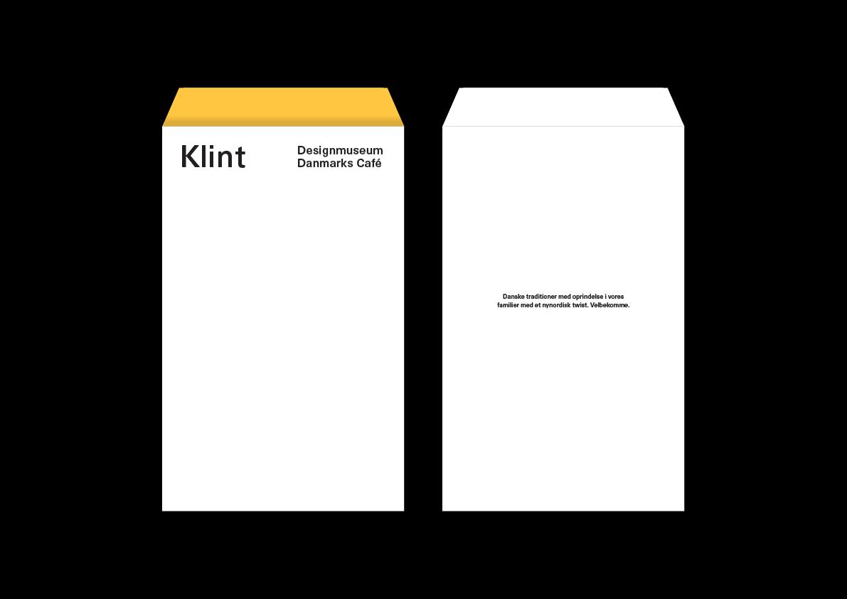Klint_Designguide2@2x 2.png